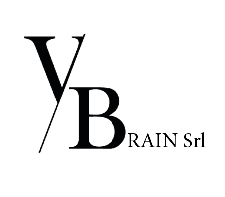 vb-brain-logo